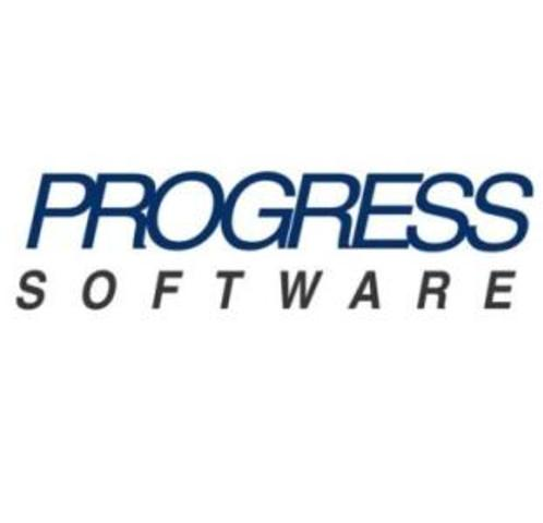 Progress Software, Inc.