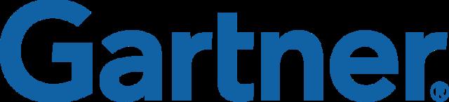 Gartner Group