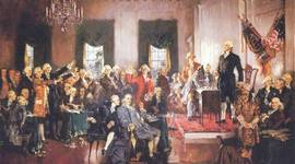 Pennsylvania History timeline