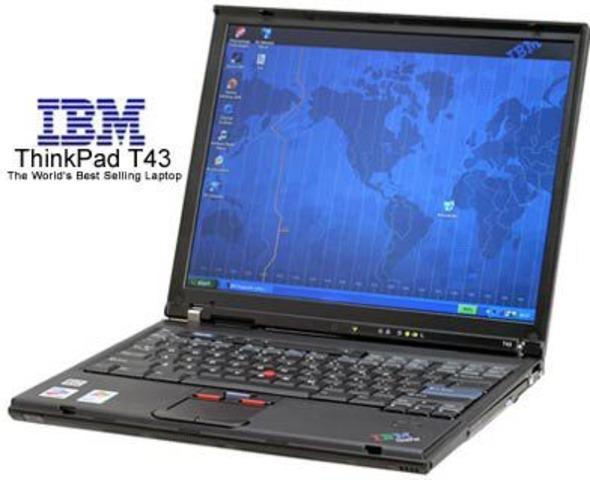 Grupo IBM