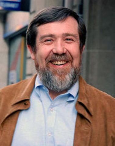 Alexey Pazhitnov