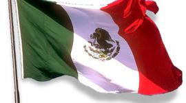 Paisajes- Viaje a Mexico timeline