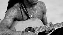 Lil Wayne timeline
