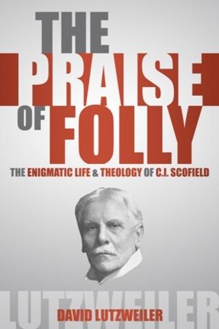 Praise and Folly