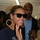 Beyonce 5
