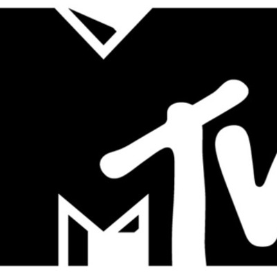The History of MTV timeline