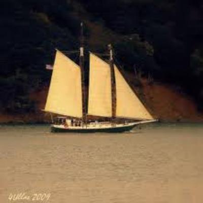 Boats timeline
