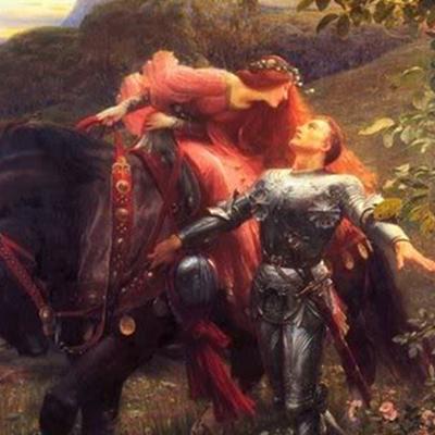 L'Edat Mitjana  timeline