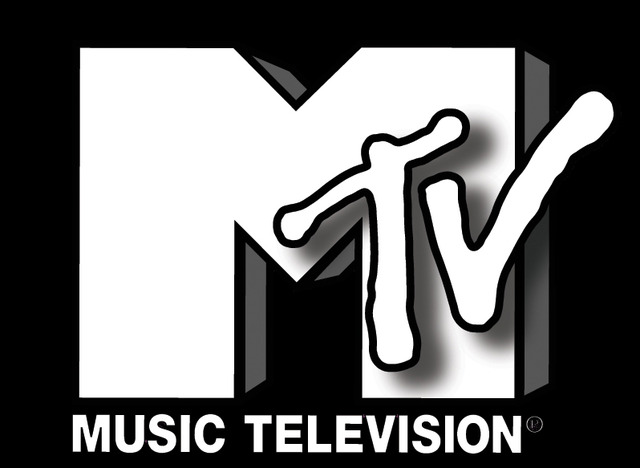 Begenning of MTV