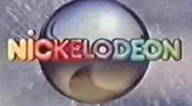 History of Nickelodeon timeline
