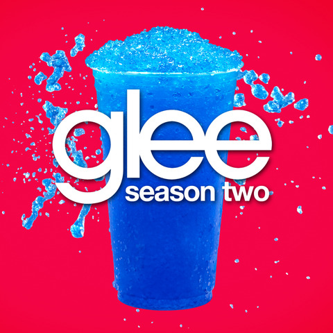 The first episode of season two of Glee