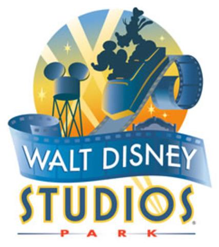 Disney's studio grows