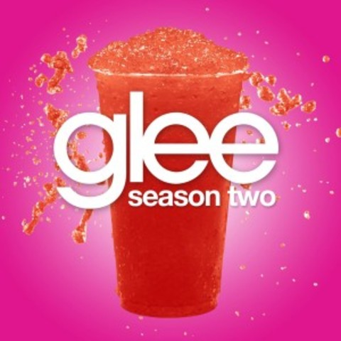 The Last Episode of Glee season 2 was Aired