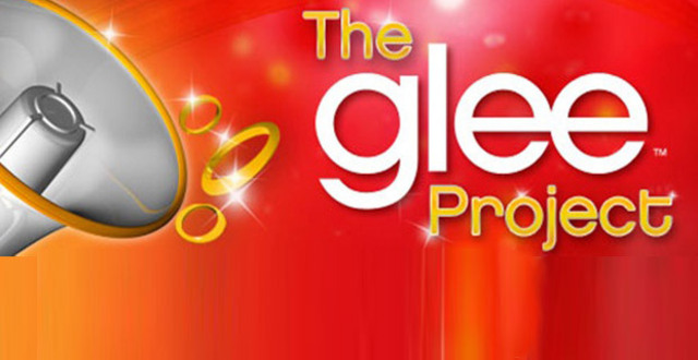 The Glee Project began Brodcasting