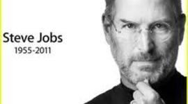 Entrepreneur: Steve Jobs; Founder of Apple timeline
