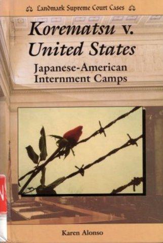 Korematsu v. U.S
