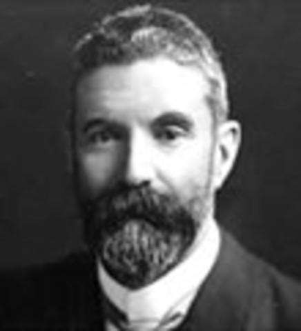 Alfred Deakin becomes Prime Minister