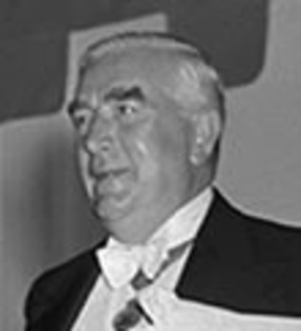 Robert Menzies becomes Prime Minister