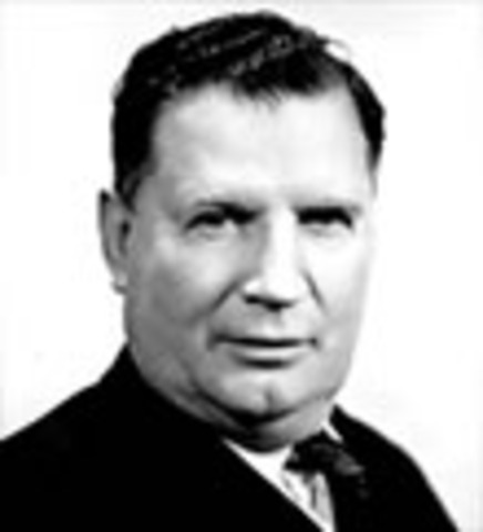 Arthur Fadden becomes Prime Minister