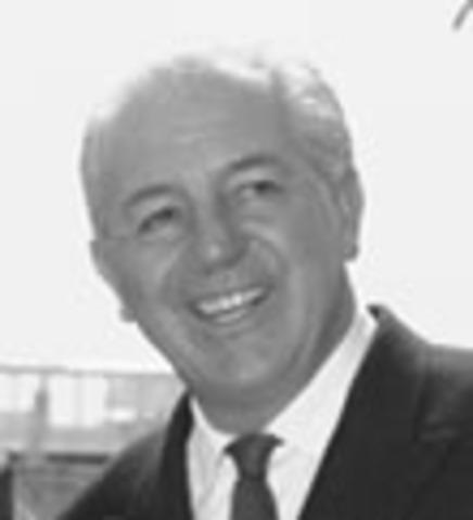 Harold Holt becomes Prime Minister