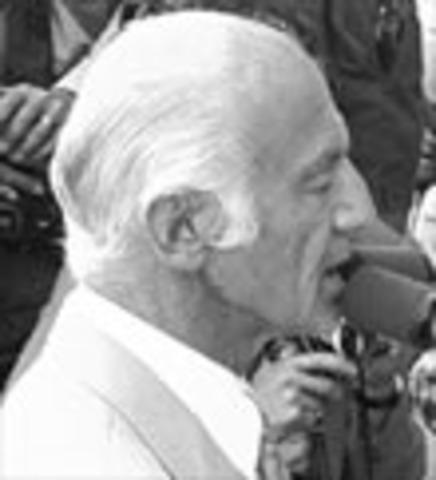 Willian McMahon