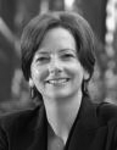 Juila Gillard becomes Prime Minister