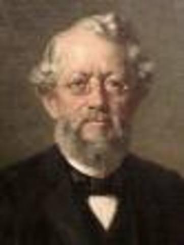 Karl August Möbius