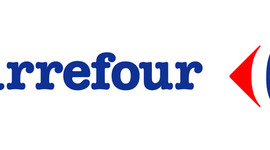 Carrefour timeline