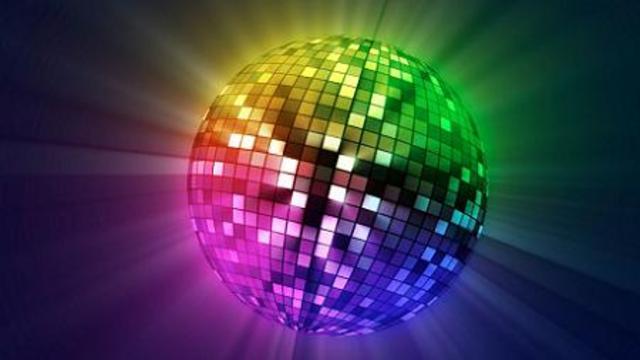 Creació de la música disco
