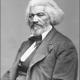 Douglas frederick