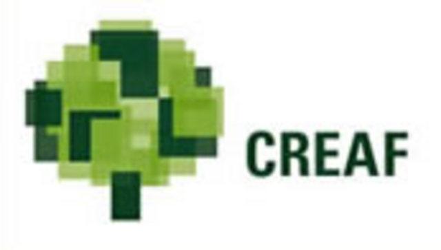 CREAF