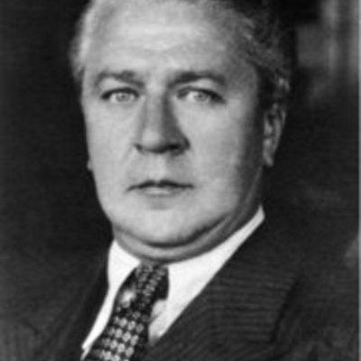 Franz Josef Popp timeline
