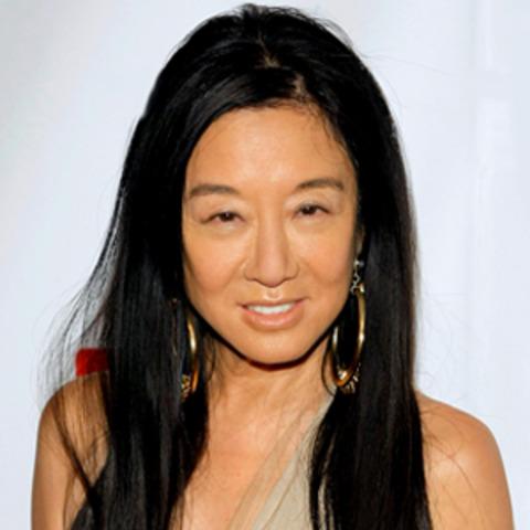 Vera Wang Lifetime Timeline Timetoast Timelines
