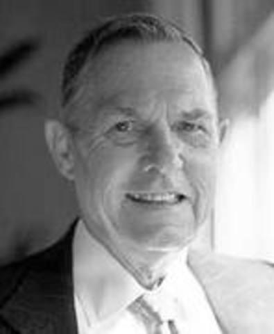 Kenneth lverson