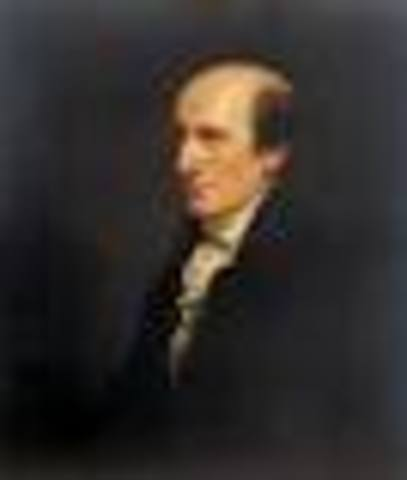 Charles Mahoh