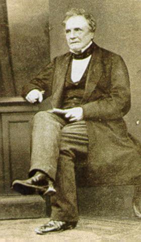 Joseph Marle jacquard