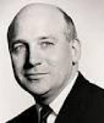 HowardH. Aiken.