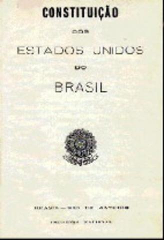 CF 1934