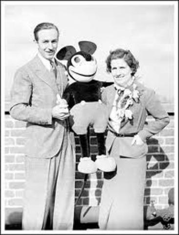 Walt turns 65, he didnt celebrated it  he was ill
