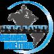 Cipol logo