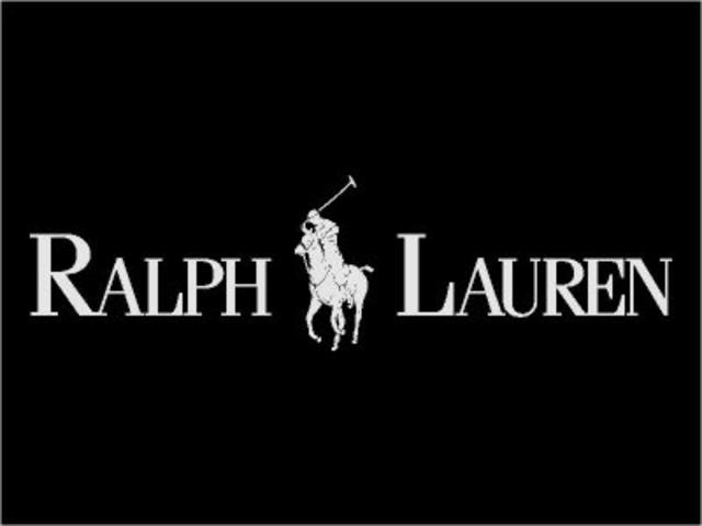 Ralph Lauren Timeline Timetoast Timelines