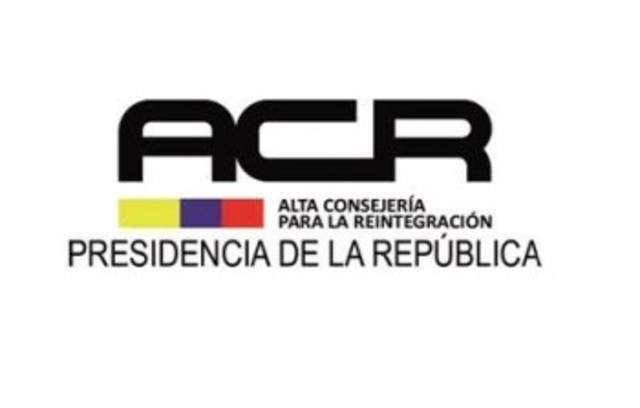 The High Presidential Council for Reintegration