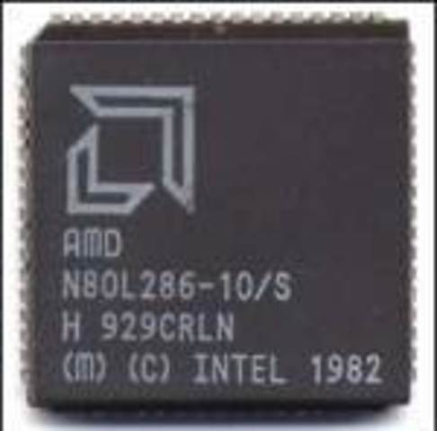 Amd 286