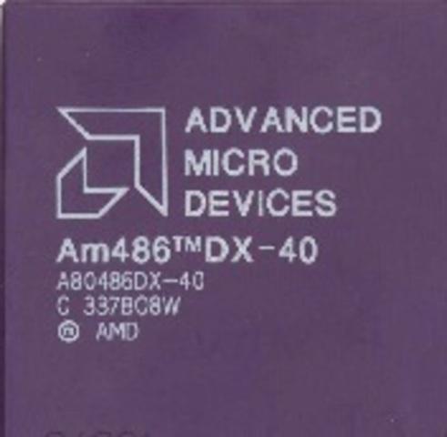 Amd-486