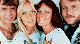 ABBA timeline
