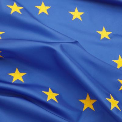 Eenwording van Europa timeline