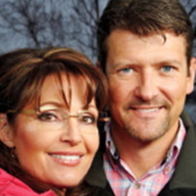 Palin life timeline
