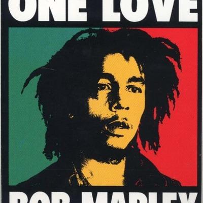 Bob Marley (alex,marc i oriol) timeline