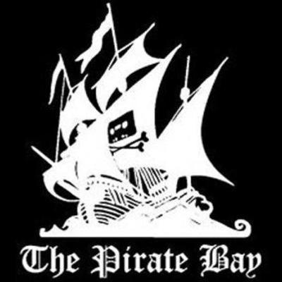History Of Piracy timeline