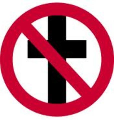 Influenced - Bad Religion